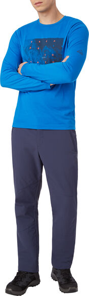 Pán.tričkoArne ux, Dry Plus Eco,