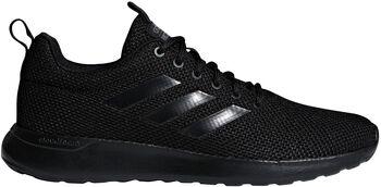 adidas Lite Racer CLN volnočasové boty Pánské černá