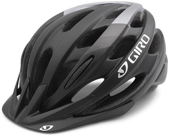 Revel cyklistická helma