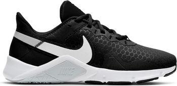 Nike Legend Essential 2 tréninkové boty Dámské černá