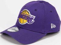NEW ERA Kšiltovka pro dosp. 3930 NBA Core