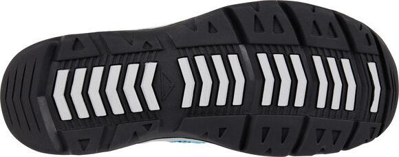 Cayman outdoorové sandály