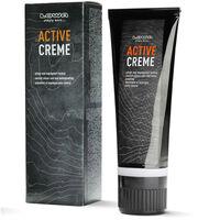 Active creme