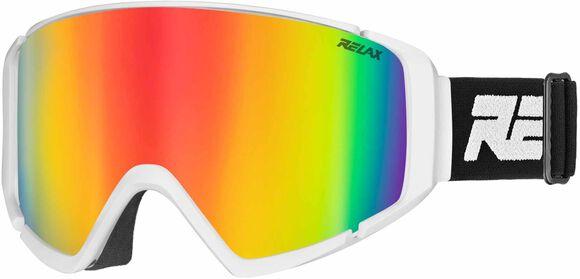 Cruiser Lyžařské brýle