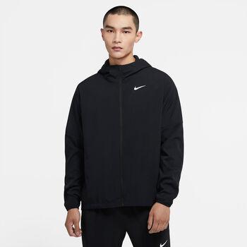 Nike M Nk Run Jkt Pánské