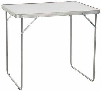 Kempinkový stůl Hawaii Table, vytahovací