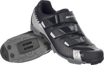 SCOTT  Cyklo obuv SCO ShoeMtb Comp Rs Pánské černá