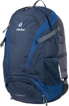 Deuter AC Spheric 25 modrá