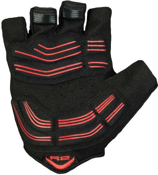 VoukCykl.rukavice pro dospělé
