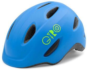 ScampDět.cyklistická přilba