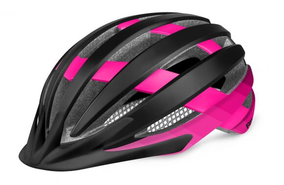 Ventu cyklistická helma