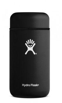 Hydro Flask Food Flask černá