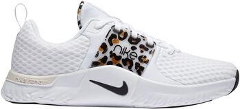 Nike Renew In-Season TR 10 PRM tréninkové boty Dámské