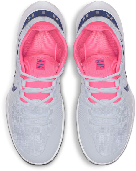 Wmns Air Max Wildcard