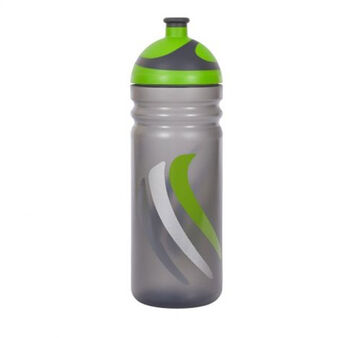 Zdravá lahev Láhev 0,7l zelená
