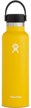 Hydro Flask Standard Mout žlutá
