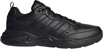 adidas  Pán.fitness obuvStrutter Pánské černá