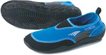 Aqua Lung AquaLung Obuv ke koupáníSport Beachwalker RS modrá