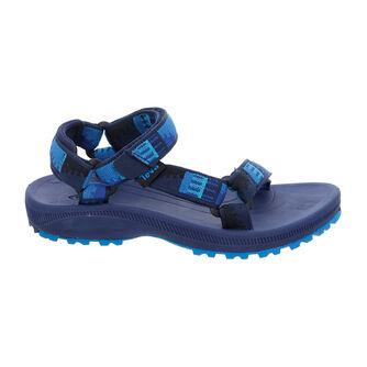 Dět. sandály Hurricane 2