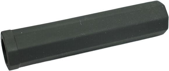 Gripy Griff Comp Lock