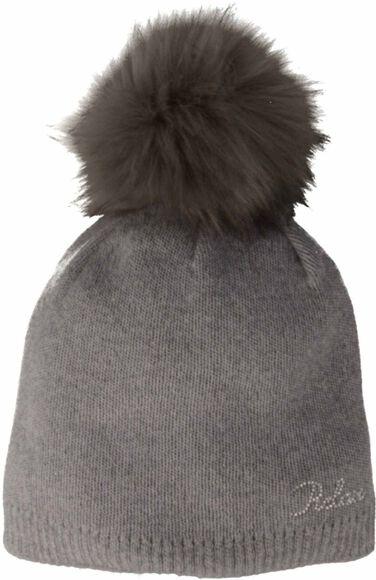 Diamond zimní čepice