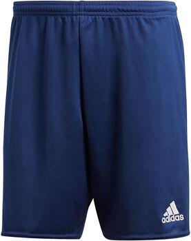 adidas Parma 16 sportovní kraťasy Pánské modrá