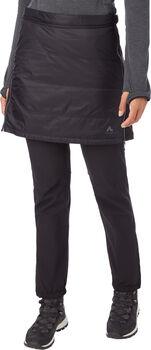 McKINLEY Taupiri III outdoorová sukně Dámské černá