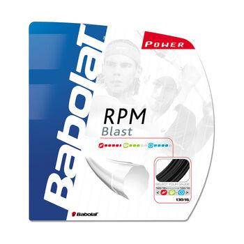 Babolat RPM Blast černá