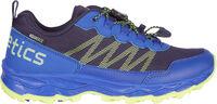 Ridgerunner 7 AQB běžecké boty
