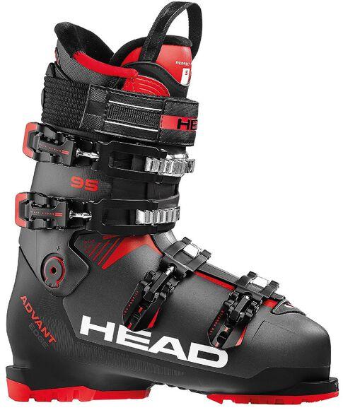 Advant Edge 95 lyžařské boty