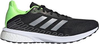 adidas Astrarun 2.0 běžecké boty Pánské černá