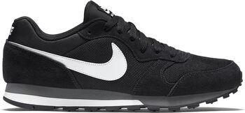 Nike MD Runner 2 Pánské černá