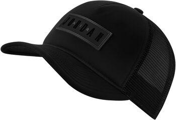Nike Jordan Classic 99 Cap černá