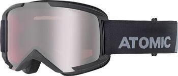 ATOMIC  SavorLyž.brýle pro dospělé šedá
