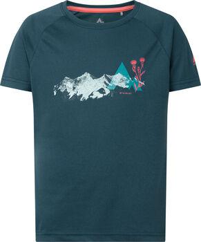 McKINLEY Corma outdoorové tričko