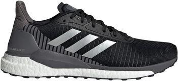 adidas Solar Glide ST 19 M Pánské černá