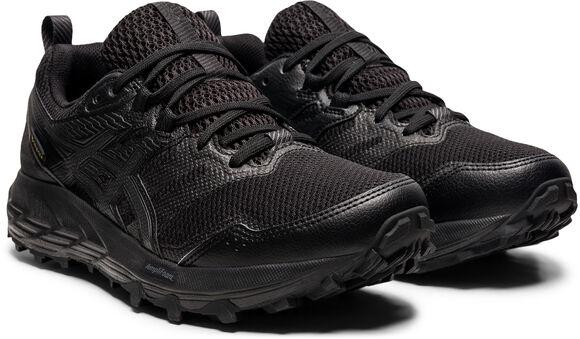 Gel-Sonoma 6 G-TX běžecká obuv
