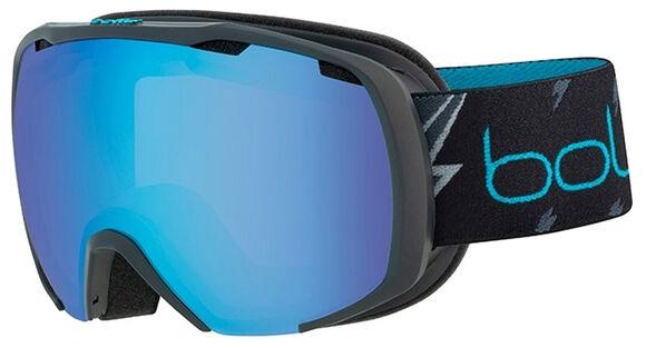 RoyalDět./Jr.lyžařské brýle