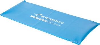 ENERGETICS Fit band 1.0 posilovací guma modrá