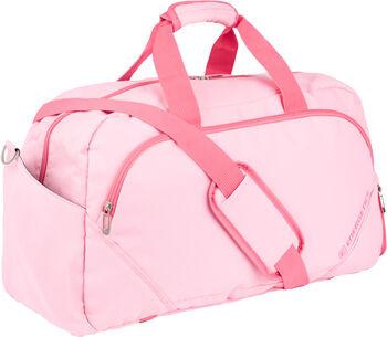 ENERGETICS Yoga FitnEssential Bag Dámské růžová