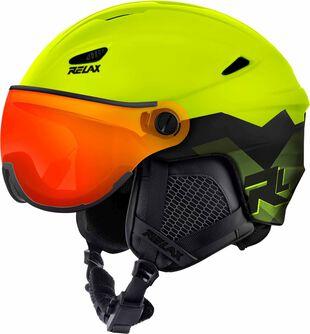 Stealth Lyžařská helma