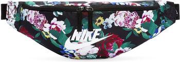 Nike Sportswear Heritage Hip P