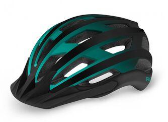cykl. helma pro dospělé Explorer