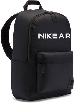 Nike Heritage Backpack Nk Air černá