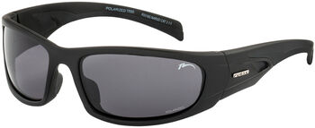 Relax  NargoSlunecní brýle pro dospelé šedá