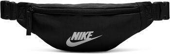Nike Heritage Small Hip Pack černá
