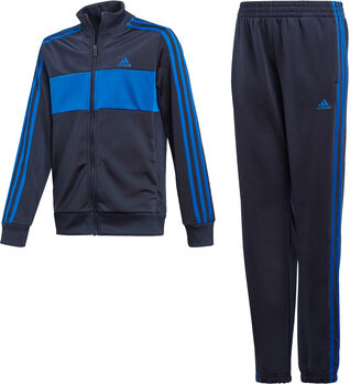 adidas YB TS Tiberio Chlapecké modrá