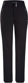 Luhta Joentaus lyžařské kalhoty Dámské černá