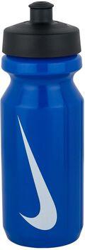 Nike Big Mouth Water Bottle modrá