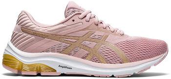 ASICS Gel-Flux 6 běžecké boty Dámské růžová